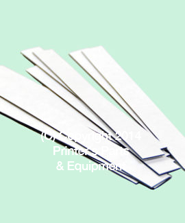 Duct Insulating Strip