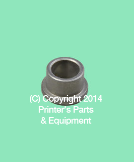 Bushing for Triumph Ideal MBM 9002-240