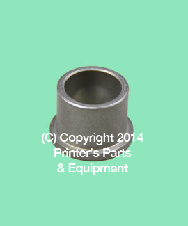 Bushing 24 x 30 x 36 x 4 x 26mm 9001-204