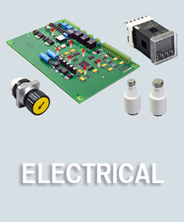 Electrical/Electronic