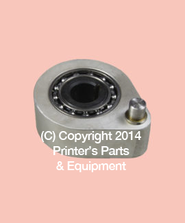 Clutch Bearing for Roland Practika RO-834896