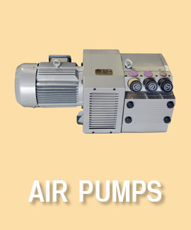 Air Pumps, Compressors SM102