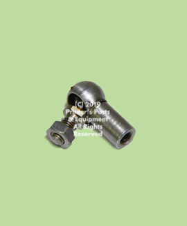 Angle joint for SM 102 HE-00-540-1337 (00.540.1337)